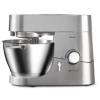 Robot p�tissier Kenwood - Kenwood Chef Titanium KMC050 -...