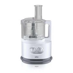 Robot da cucina Braun - Fp5150wh