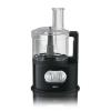 Robot de cuisine Braun - Braun IdentityCollection FP...