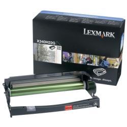 Kit Immagini Lexmark - X340h22g