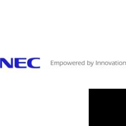Support pour LCD NEC - Support pour moniteur - pour MultiSync LCD4620, LCD4620-AV, LCD4620-BK-AV, LCD4620-BK-IT, LCD4620-TMX4