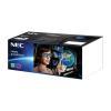 Lunette 3D Nec - NEC 3D Starter Kit - Lunettes...