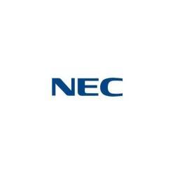 Nec - Np04sc
