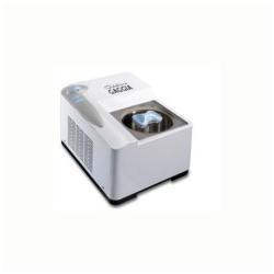 Gelatiera Gaggia - 10003080