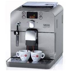 Macchina da caffè Gaggia - Brera