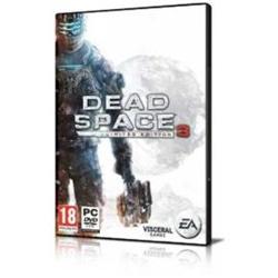 Videogioco Electronic Arts - Dead space 3