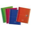 Organizer Oxford - Oxford Office My Colours -...