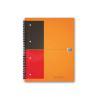 Oxford - Oxford International Activebook...