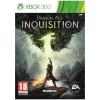 Jeu vid�o Electronic Arts - Dragon Age Inquisition Xbox 360