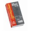Punti metallici Ro-ma - 24/10 eurostaples