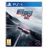 Jeu vidéo Electronic Arts - Need for Speed Rivals -...