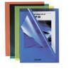 Porte-documents Favorit - Favorit PRATIC SUPERIOR -...