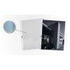 Porte-documents Favorit - Favorit AIR Standard - Pochette...