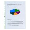 Porte-documents Favorit - Favorit SUPERIOR - Pochette...