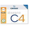 Canson - Oxford X4 - Carnet de croquis -...