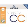 Canson - Cc