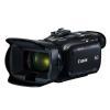 Caméscope Canon - Canon LEGRIA HF G40 - Caméscope...