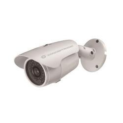 Telecamera per videosorveglianza Conceptronic - 1007201