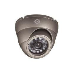 Telecamera per videosorveglianza Conceptronic - Dome camera 1/3  sony super had ccd