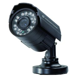 Telecamera per videosorveglianza Conceptronic - Camera 1/3   cmos  outdoor use 600