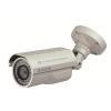 Telecamera per videosorveglianza Conceptronic - 100720601