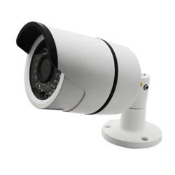 Telecamera per videosorveglianza Conceptronic - 100740303