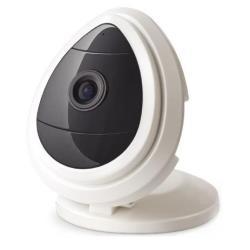 Telecamera per videosorveglianza Conceptronic - 100740503