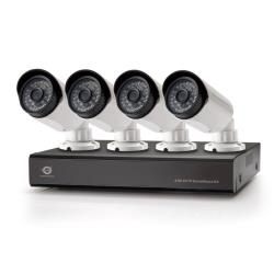 Telecamera per videosorveglianza Conceptronic - 100750103