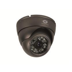 Telecamera per videosorveglianza Conceptronic - 100750307