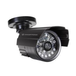 Conceptronic - 100750507