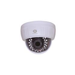 Telecamera per videosorveglianza Conceptronic - 100750807