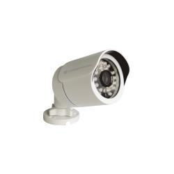 Telecamera per videosorveglianza Conceptronic - 100750907