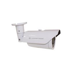 Telecamera per videosorveglianza Conceptronic - 100751007