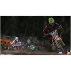 Videogioco Koch Media - Mxgp 2: the official motocross videogame