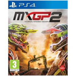 Videogioco Koch Media - Mxgp 2: the official motocross videogame