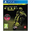 Videogioco Koch Media - Valentino Rossi: The Game PS4