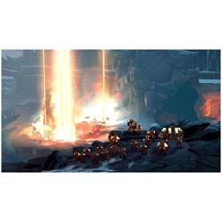 Videogioco Koch Media - Warhammer 40.000: dawn of war iii