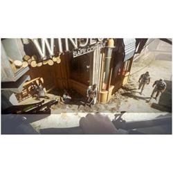 Videogioco Koch Media - Dishonored 2