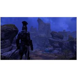 Videogioco Koch Media - The elder scrolls gold edition Ps4