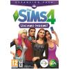 Videogioco Electronic Arts - The sims 4 get together