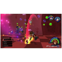 Videogioco Koch Media - Kingdom hearts 1.5hd e 2.5hd
