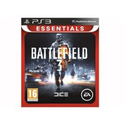 Videogioco Electronic Arts - Battlefield 3 essential Ps3