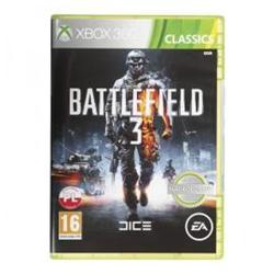 Videogioco Electronic Arts - Battlefield 3
