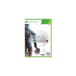 Videogioco Electronic Arts - Dead space 3