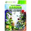 Videogioco Electronic Arts - Plants vs zombies garden warfare
