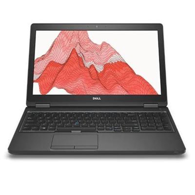 Dell Technologies - PRECISION 3520