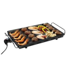 Princess Table Chef Grill XXL - Gril -électrique - 2160 cm ²