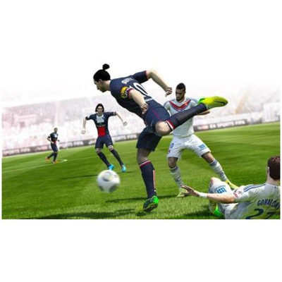 Electronic Arts - PC FIFA 15