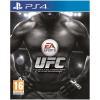 Jeu vidéo Electronic Arts - EA Sports UFC - PlayStation 4