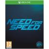 Videogioco Electronic Arts - Need for speed